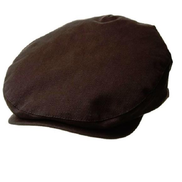 879045b68f474 ... amazon brixton seth snap cap hat adjustable snap brown f3372 6d812 ...